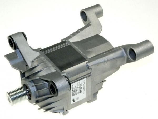 Silnik napędowy do pralki DC9300267A,1