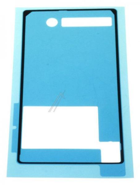 Uszczelka obudowy tylnej do smartfona 12774841,0