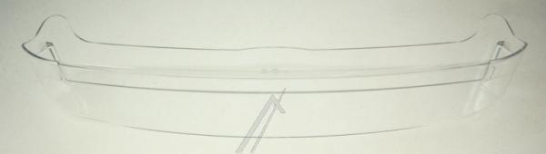 Balkonik | Półka na butelki na drzwi chłodziarki (dolna) do lodówki 409955,0