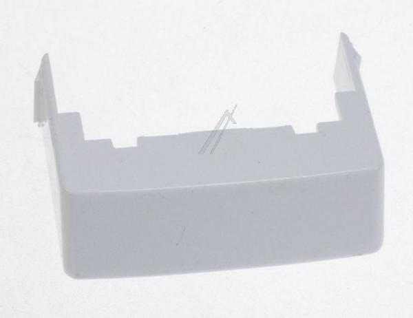 Przycisk | Krzywka włącznika światła do lodówki 449191,0