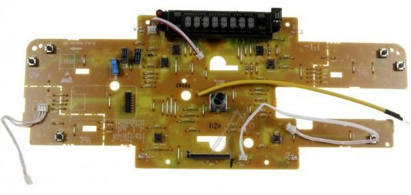 Moduł sterujący 996580002947 do zestawu hi-fi,0