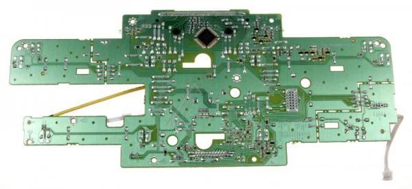 Moduł sterujący 996580002947 do zestawu hi-fi,1