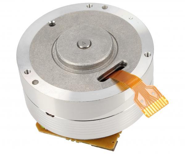 Silnik | Napęd 6723R0603H do odtwarzacza CD,0