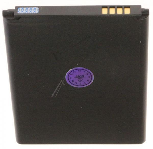 Akumulator | Bateria GSMA37370 3.7V 2300mAh do smartfona,0