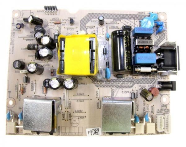 ABY140 Moduł elektroniczny ARCELIK ARCELIK,0