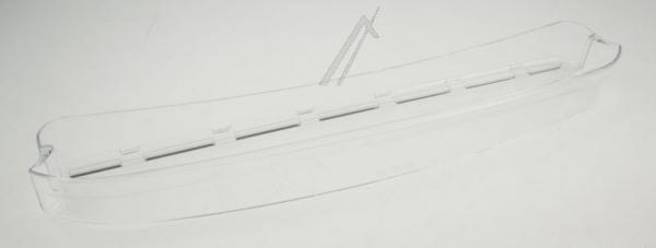 Balkonik | Półka na drzwi chłodziarki górna do lodówki 409957,0
