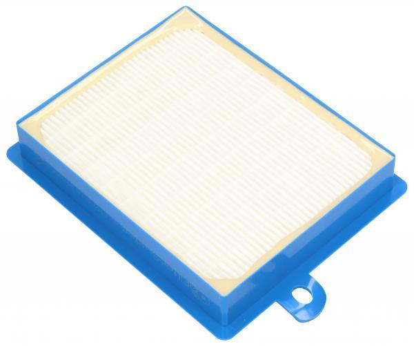 Filtr hepa AFS1W do odkurzacza 9001677690,1