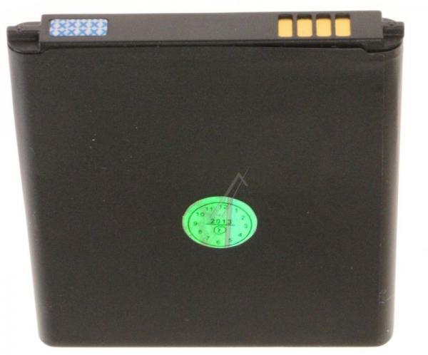 Akumulator | Bateria GSMA37371 3.7V 2100mAh do smartfona,0