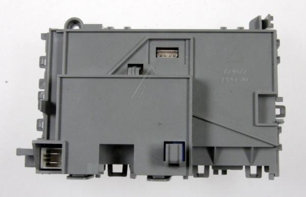 1740731000 ELECTRONIC CARD GROUP ARCELIK,0