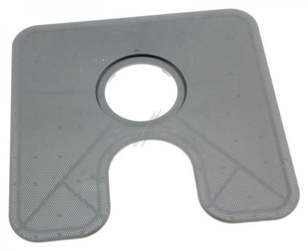 42089125 PLASTIC FILTER-2-2/60CM/D:0,8 VESTEL,0