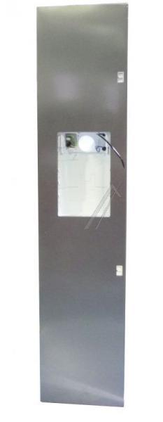 Drzwi zamrażarki do lodówki 4908950400,0