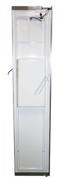 Drzwi zamrażarki do lodówki 4908950400,1
