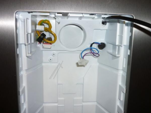 Drzwi zamrażarki do lodówki 4908950400,2
