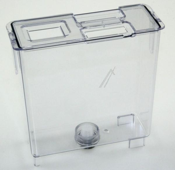 Zbiornik | Pojemnik na wodę kompletny do ekspresu do kawy 996530073774,0