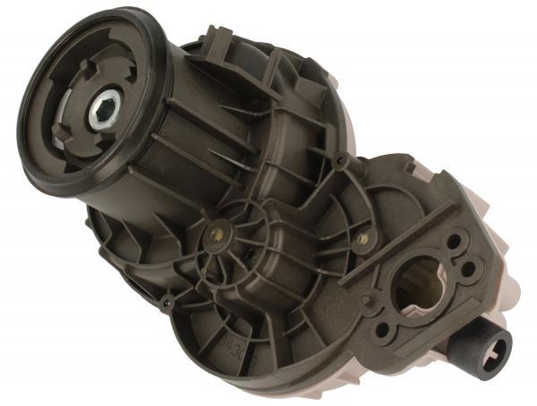 Przekładnia ślimakowa silnika tarki do maszynki do mielenia SS194349,0