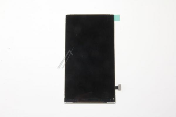 Wyświetlacz do smartfona TM045XDZP02,0