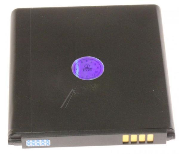 Akumulator | Bateria PDAA38006 do palmtopa ,0