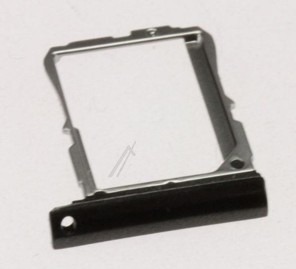 ABN74058501 CAP ASSEMBLY LG,1