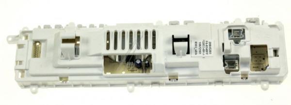 Moduł elektroniczny skonfigurowany do pralki 20845293,0