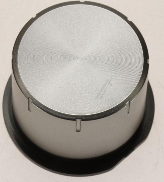 Pokrętło timera do mikrofalówki DE6402710A,0