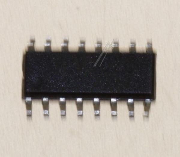 SEM5025 Układ scalony IC,0