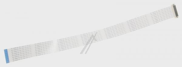 30070183 CNAS FFC 30P/450 SHL LVDSFI-X UL20861ROH VESTEL,0