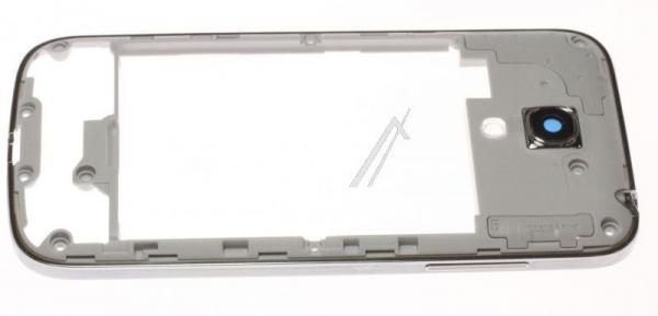 Korpus obudowy do smartfona GH9827393A,0