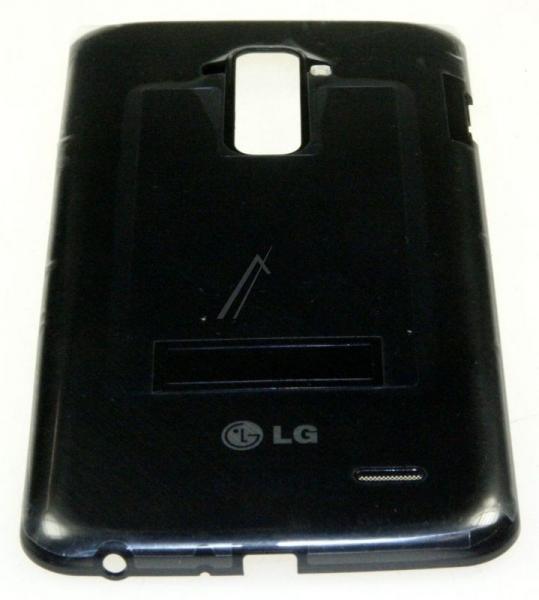 Klapka baterii  LG ACQ86836810 ,0