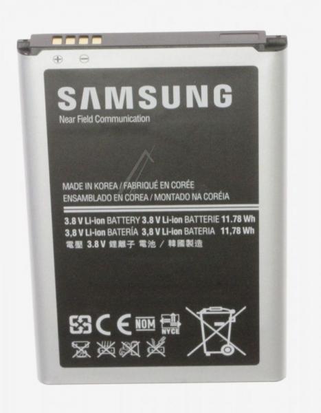 Akumulator | Bateria EB-BN750BBE 3.8V 3100mAh do smartfona GH4304104A,0