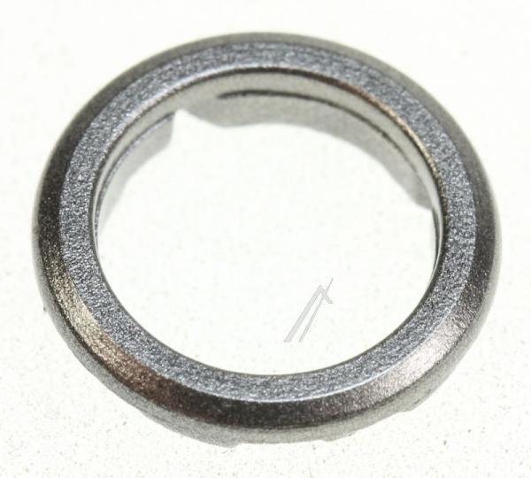 Przycisk panelu sterowania (zestaw) do okapu 4145967,0