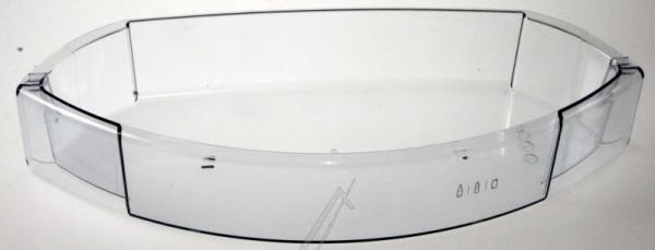 Balkonik | Półka na butelki na drzwi chłodziarki (dolna) do lodówki 447614,0