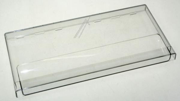 4908520800 SCHUBLADE GRUPPE OF GEDRUCKT ARCELIK,0