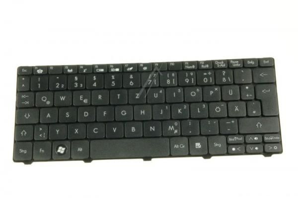 Klawiatura niemiecka do laptopa  PK130D42A09,0