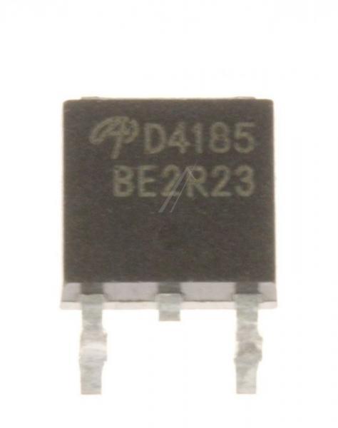 AOD4185 Tranzystor,0
