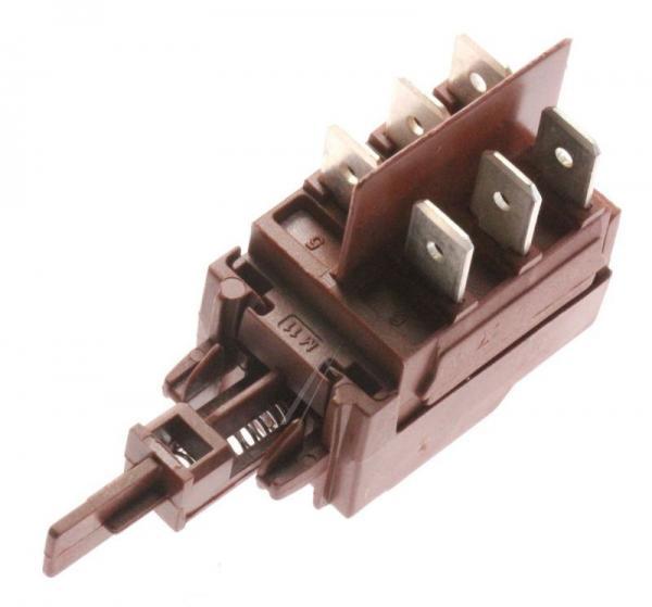 Wyłącznik | Włącznik sieciowy do zmywarki 49027615,0