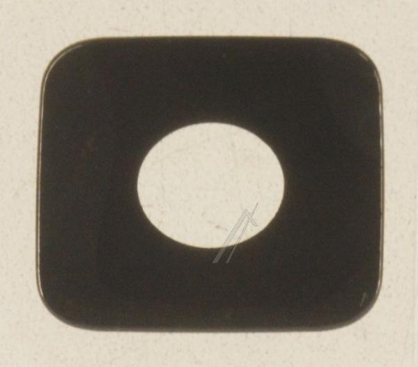 Osłona aparatu aparatu do smartfona GH6403501A,0