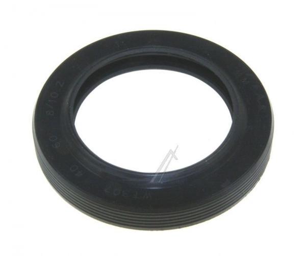 40X60X810,2 simmering za electrolux,1