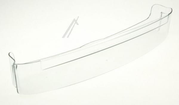 Balkonik | Półka na drzwi chłodziarki do lodówki 409982,0