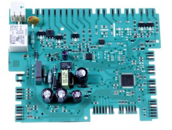 32022403 Moduł elektroniczny VESTEL,0