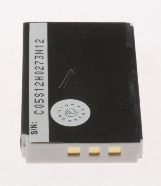 3,7V950MAH Akumulator,0