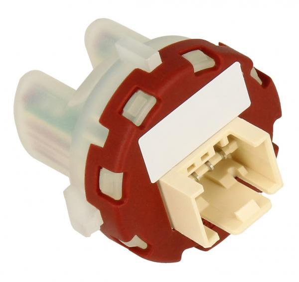 Mętnościomierz | Czujnik zmętnienia wody do zmywarki 700416,0