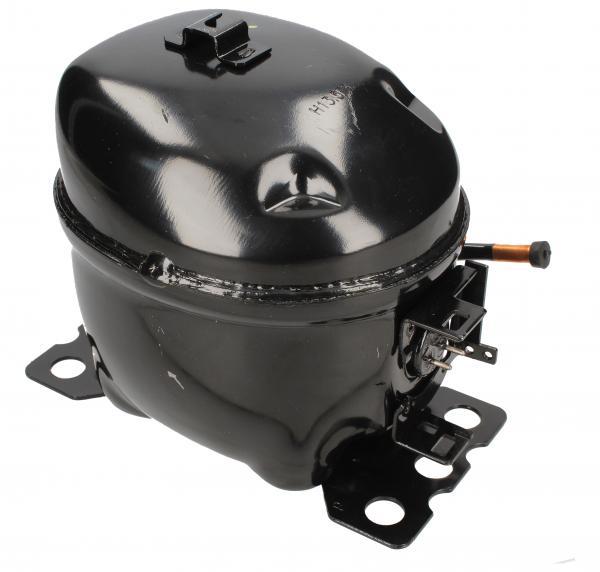 Sprężarka   Kompresor lodówki 32019308 (agregat),0