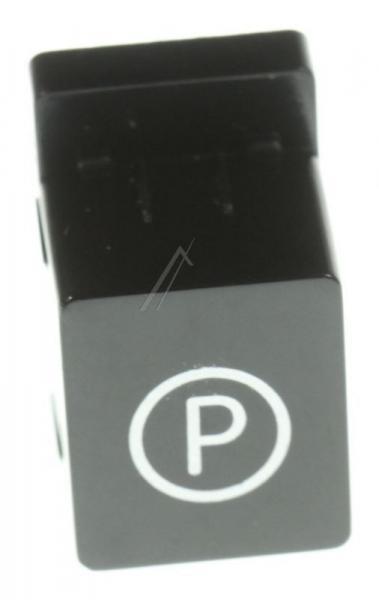 1756550200 F5 PRG. SECIM TUSU BASKILI - BLACK ARCELIK,0