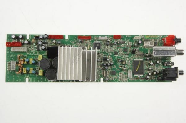996510067706 AMP+MCU BOARD ASSY PHILIPS,0