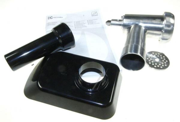 Maszynka do mielenia do robota kuchennego 9001672204,0