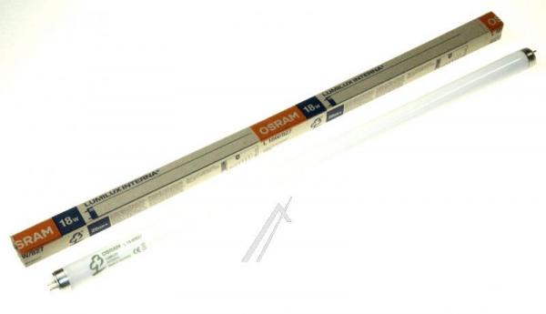 Świetlówka liniowa G13 T8,2