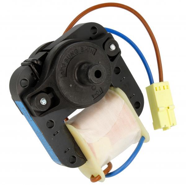 Silnik wentylatora do lodówki 5720980400,0