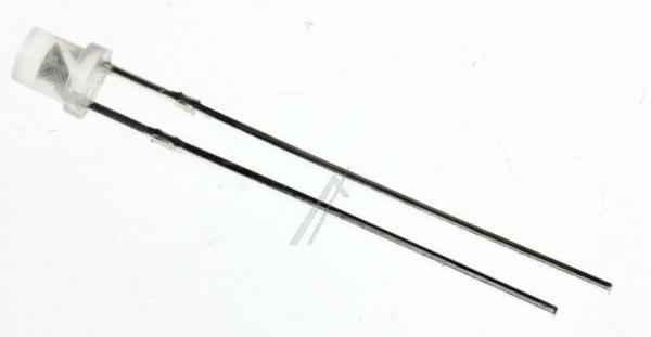 Dioda LED  PHILIPS 996510045526,0