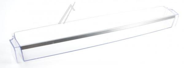 Balkonik | Półka na drzwi chłodziarki górna do lodówki 4933330400,0