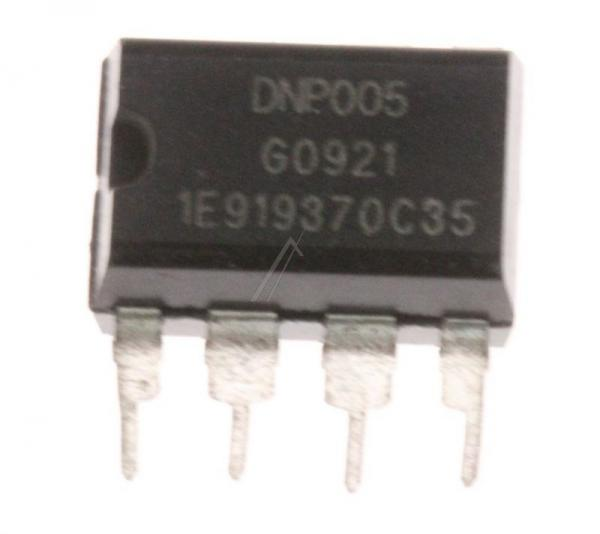 DNP005 Układ scalony IC,0